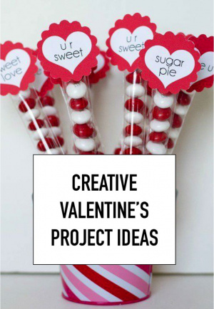 31a6d0e0cbd2f333bf31f37adf0ca946--valentines-day-decorations-valentine-crafts.jpg
