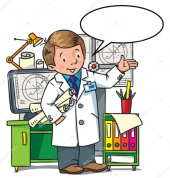Depositphotos 135992334-stock-illustration-engineer-coloring-book-profession-abc.jpg